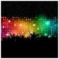 Live Concerts Service