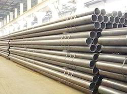 Inconel B775 Welded Pipes