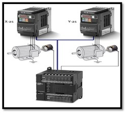 Switching Power Supplies Smps   Kodwaa Electro Systems   Wholesale ...