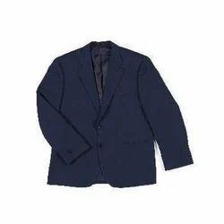 Corporate Uniform Blazer