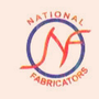 National Fabricators