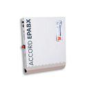 Accord EPABX