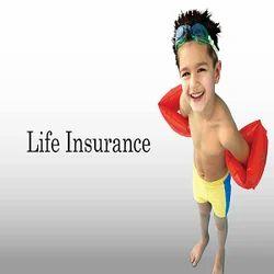 Children Plan Insurance Services