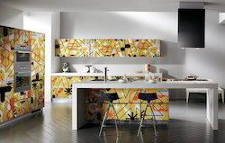 Kitchen Tiles Highlighters digital printed glass highlighter tiles & digital printed glass