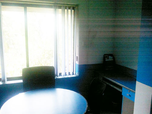 Fully Furnished Office Space for Rent in Kochi, Realestate Division ...