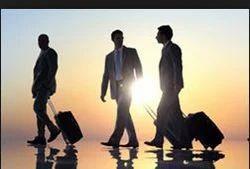 Corporate Tour Services