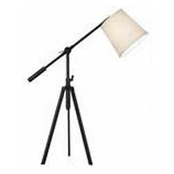 Lamp Tripod in Moradabad, Uttar Pradesh | Tripod Floor Lamp ...