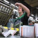 Bulk Printing Service