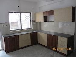 Modular Kitchen Design Kolkata wooden modular kitchen | amco kitchen gallery | retailer in