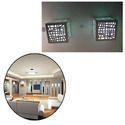 Laser Cutting for Interior Decoration