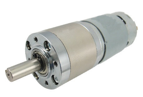 Image result for Planetary Gear Motor