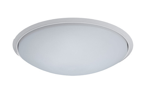 Cfl ceiling light view specifications details of ceiling lights cfl ceiling light aloadofball Image collections