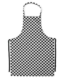 Best Quality Kitchen Aprons