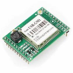 USR IOT USR-GPRS232-7S3 Serial UART to GPRS Module