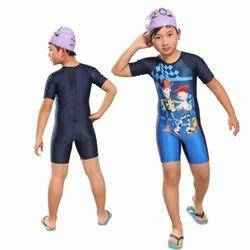 c67fe441dd Swimming Costume in Delhi, स्विमिंग कस्टूमए ...