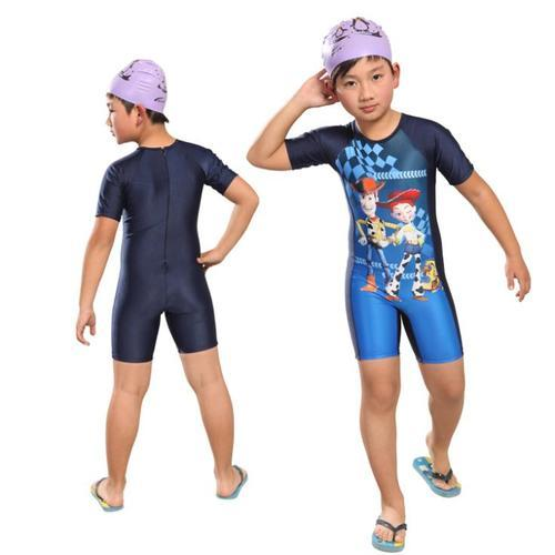 Kids Swimming Costume View Specifications Details Of Swimming