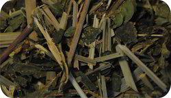 Himalayan Nettle-Lemongrass Tea