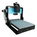 Automatic Solder Lead Cutting Machine