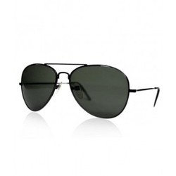 Men's Sunglasses - Aviators