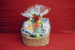 Diamond Hamper