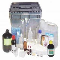 Sulfite Test Kit