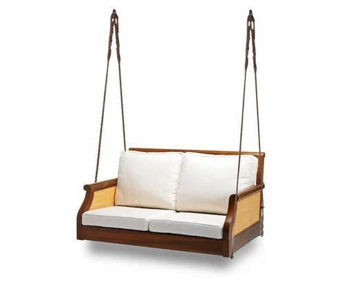 Swing Sofa Outdoor Pleasure Gravity Swing Sofa Decoholic Thesofa