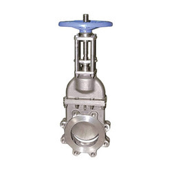 Tyco Post Indicator Gate Valve Ul Listed Fm Approved