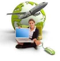 Image result for online travel service