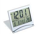 Calendar Alarm Clock