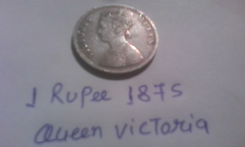 Wholesaler of Rare Coins & Old Coins by Manish Coins