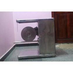 Meat Cutting / Chicken Cutting Machine