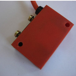 Rectangular Inductive Proximity Switches