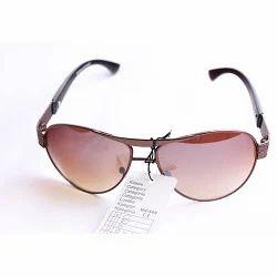 Artemis-SG262 Fashionable Sunglasses
