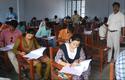 Amu Coaching Classes