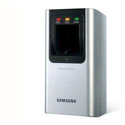 Samsung Biometric