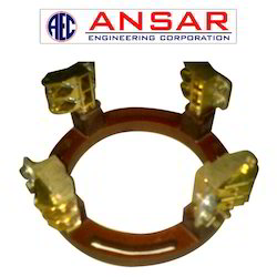 Rocker Arm Assembly at Best Price in India
