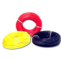 Household cable suppliers & manufacturers in india on house wiring cable specifications in india House Power Cable house wiring cable specifications in india