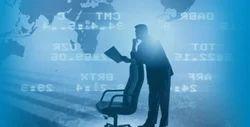 Financing Advisory Service