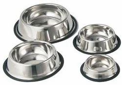 Standard Non-Skid Bowls