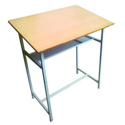 Drawing Lab Table