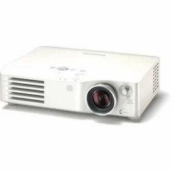 Rental Panasonic Projector