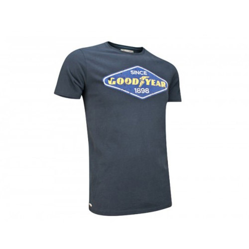 af0d1a16e Promotional and corporate T Shirts - Round Cotton T Shirts Manufacturer  from New Delhi