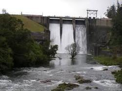 Water released from Pykara dam as level touches 95ft