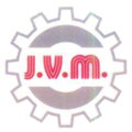 JVM Industries