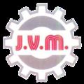 JVM Industries
