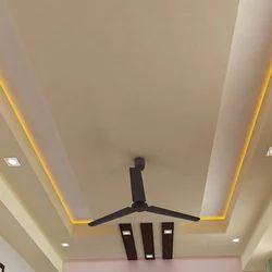 false ceiling in hyderabad india indiamart