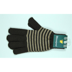 V.P. Oswal Winter Gloves