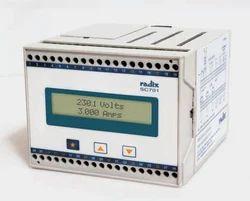 Power Line Transducer