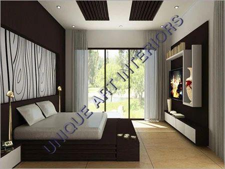 Small Bedroom Interior Design & Small Bedroom Interior Design Master Bedroom Interiors Modern ...