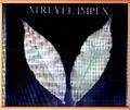 Atreyee Impex
